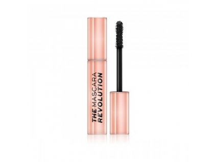 Makeup Revolution - Řasenka The Mascara Revolution 12 ml