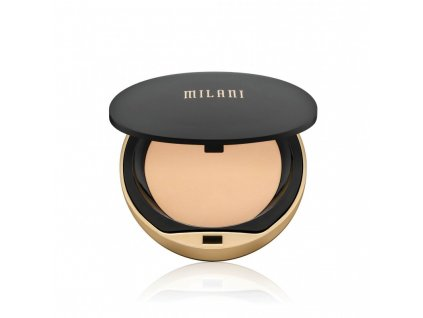 MILANI - Pudr  Pudr Conceal + Perfect 02 NUDE