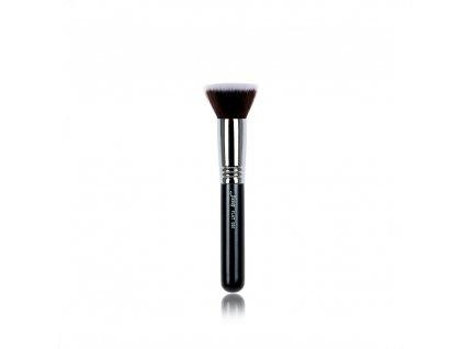 Jessup - Štětec plochý na makeup 080