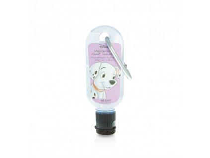 MAD Beauty - Antibakteriální Gel Dalmatin (Vanilka)