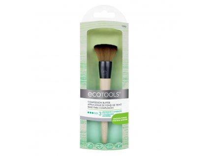 ECOTOOLS - Štětec na makeup Complexion Buffer 1290