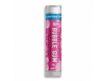 bubble gum 900x
