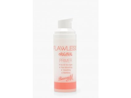 Flawless Original Primer