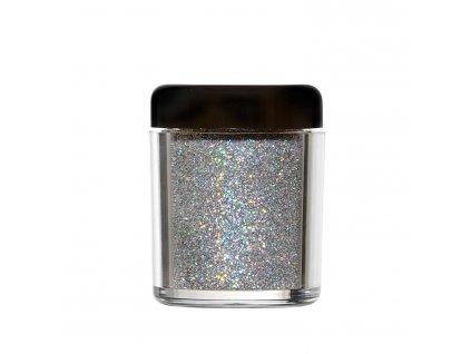 Barry M - Glitter Rush Body Glitter třpytky na tělo MOONSTONE