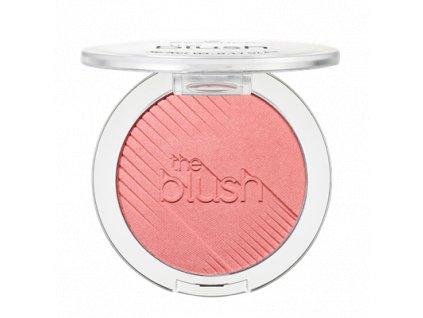 ESSENCE - tvářenka The Blush 30. breathtaking
