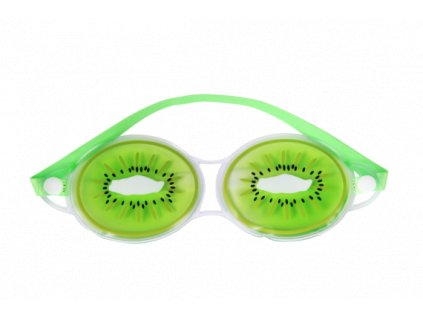 GS TOOLS Cooling Face Mask 570x380