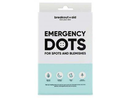 breakout-aid-naplasti-na-lokalni-osetreni-akne