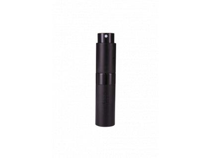 Gabriella Salvete Tools - Atomizér na parfém