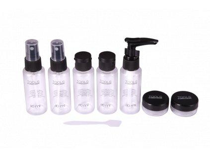 Gabriella Salvete Tools - Travel Beauty Kit