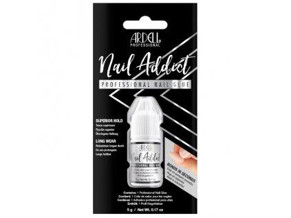 Ardell - Lepidlo na umělé nehty 5g