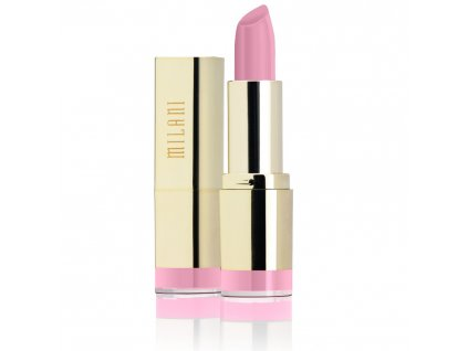 vyr 2326MLSN 62 Color Statement Lipstick Matte Blissful LRG