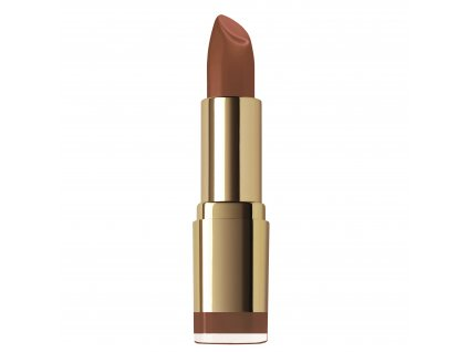 vyr 2514MLSN 69 Matte Beauty pr copy LRG