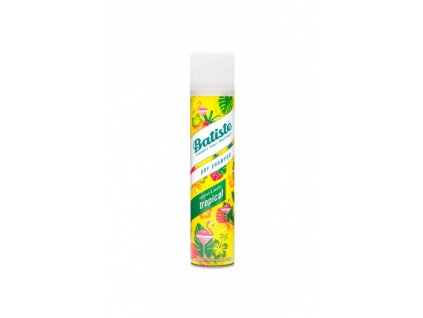 Batiste Tropical 200ml