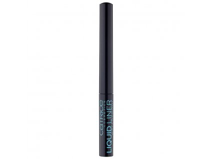 vyr 3861Catrice Ocni linky Liquid Liner Waterproof