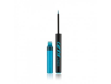 vyr 3881jordana cat eye liner