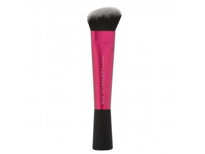 vyr 4017sculpting brush 33843 m resized