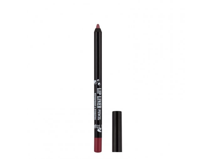 vyr 1003Waterproof lip liner 01