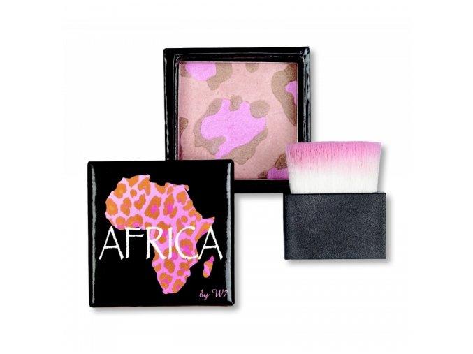 vyr 2249africa w71 500x500