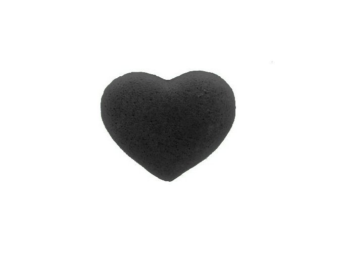 vyr 2492black heart
