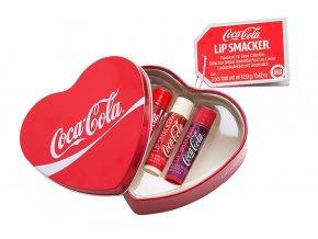 lip smacker 1443448624 1556
