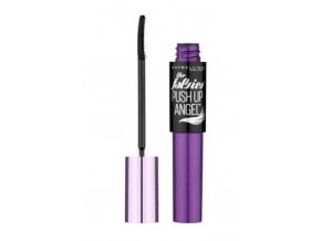 Maybelline Mascara The Falsies Push up Angel