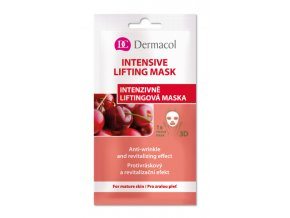 Intensive Lifting mask large