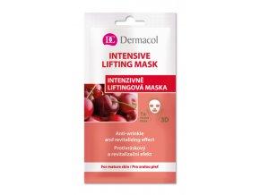 Intensive Lifting mask large