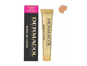 Dermacol - Make-up COVER 222