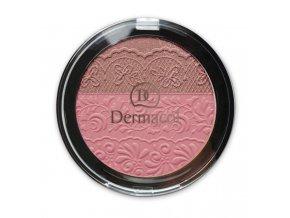 Dermacol - Duo tvářenka 3