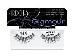 vyr 2965AR 63810 Glamour Wispies Black