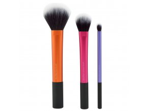 vyr 40261414 real techniques duo fiber collection ppi brush names m 1200x1200