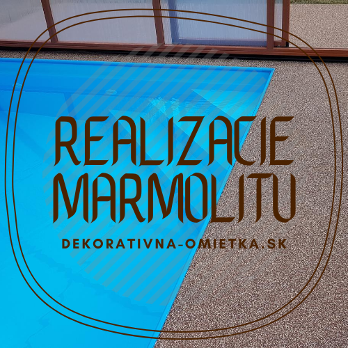 Reralizacie marmolitu