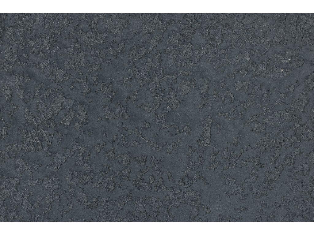 Betonová stierka na podlahu 20 Kg - Grafit (vrátane penetrácie a finálneho laku)