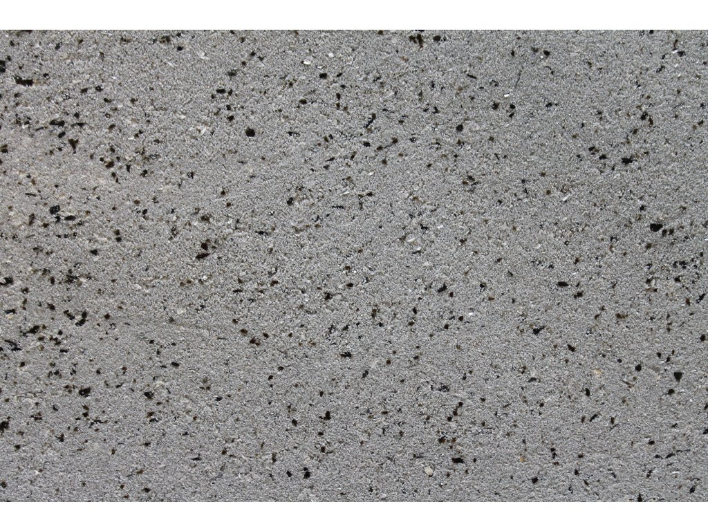 357 designova fasadna omietka 25 kg moon grey