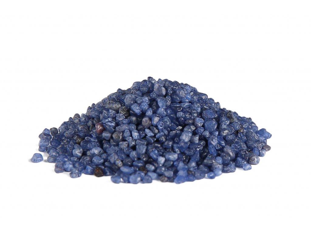 modry marmolit