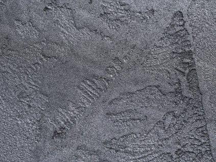 Designová betonová stierka 20 Kg - Grafit (vrátane penetrácie a perlového laku)