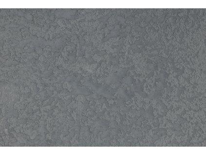 betonova sterka antracit