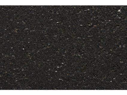 44 1 designova fasadna omietka 25 kg canadian black