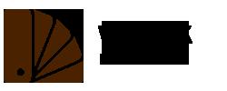 Vzorník Marmolitu