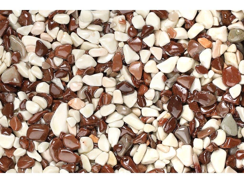 Kamenny koberec Ballstad1