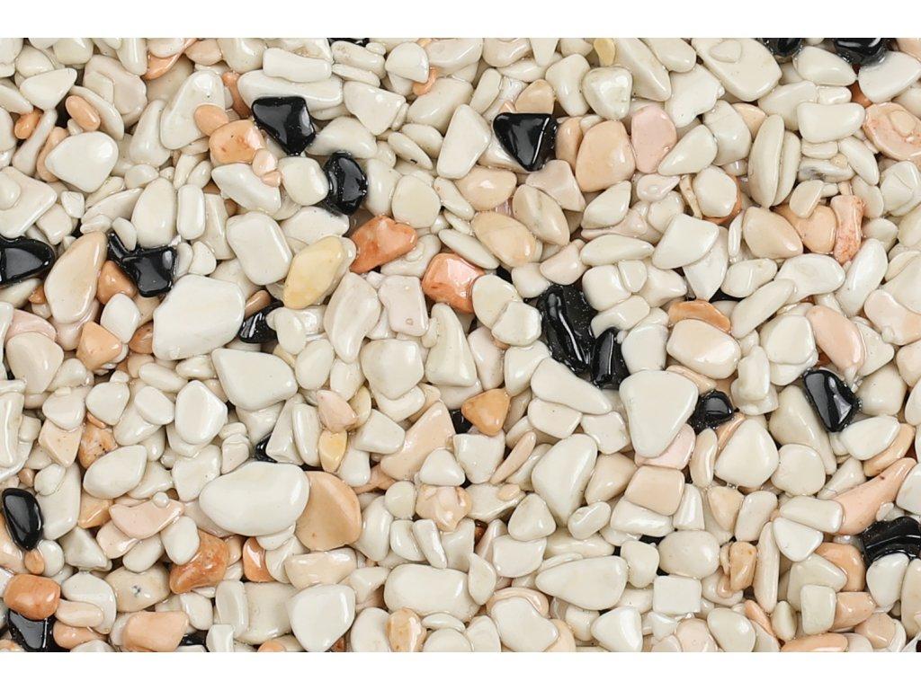 Kamenny koberec Reine2