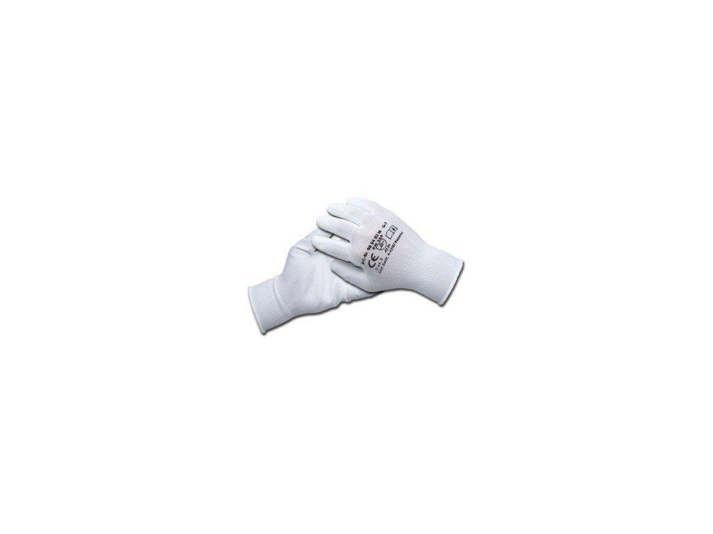 malirske rukavice