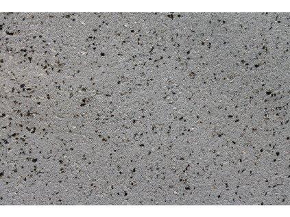 1221 designova fasadni omitka 25 kg moon grey