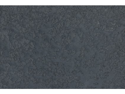 grafit betonova sterka