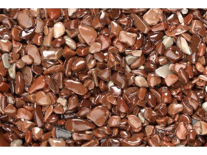 Kamenny koberec Vefsna2
