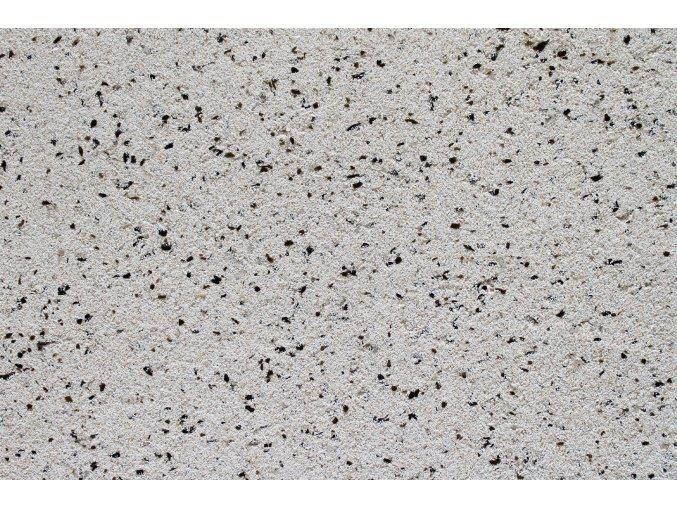 1218 designova fasadni omitka 25 kg titan grey