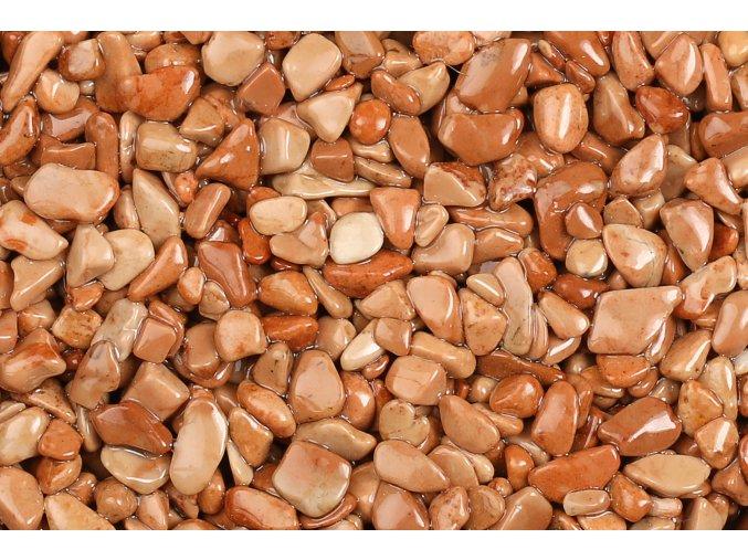 Kamenny koberec Orkla1
