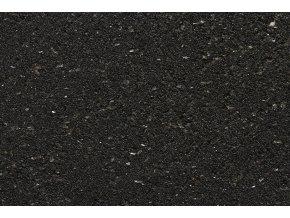 1215 designova fasadni omitka 25 kg canadian black