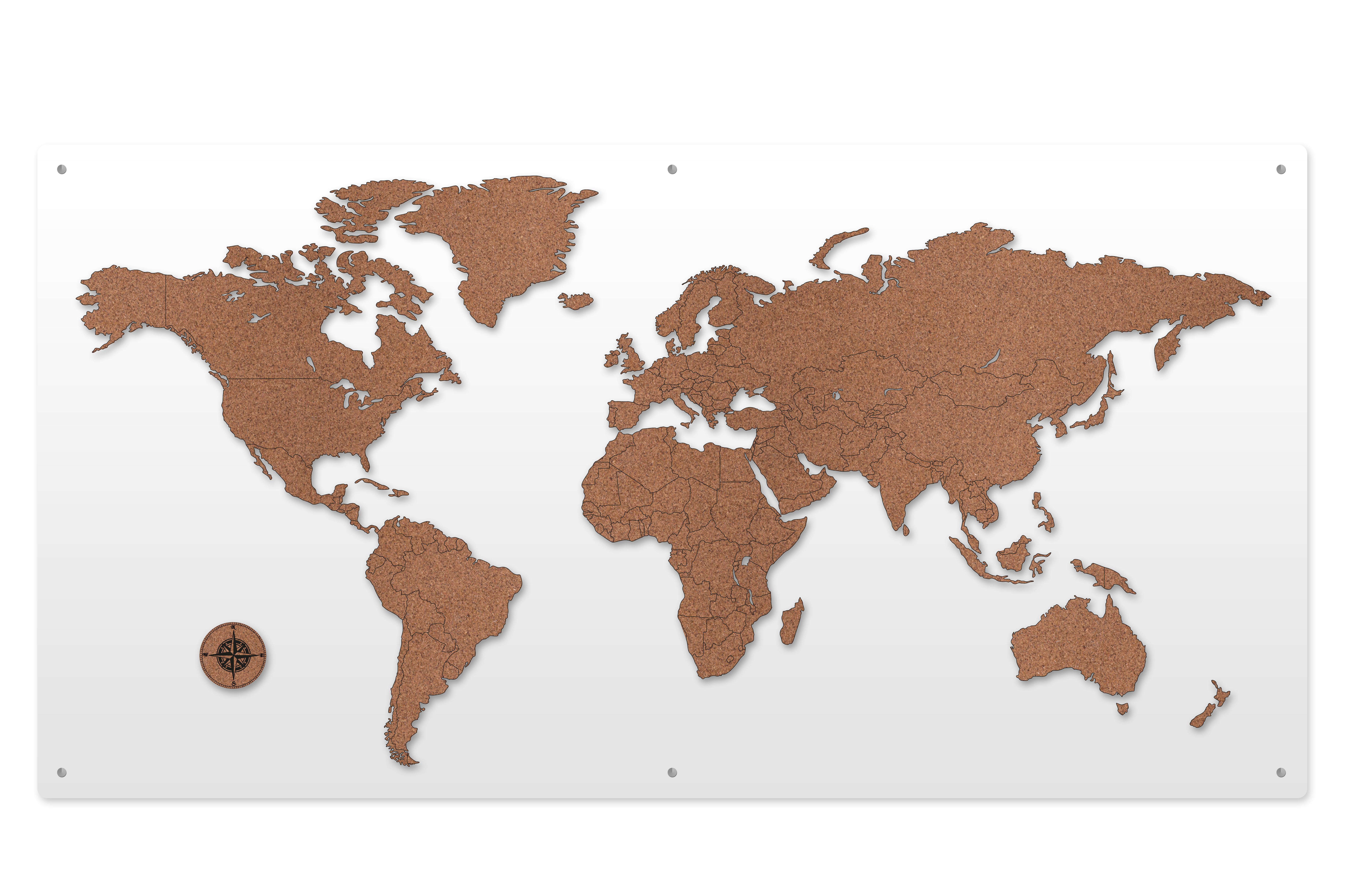 L2M_mapa_korok