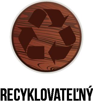 Recyklovateľný_1